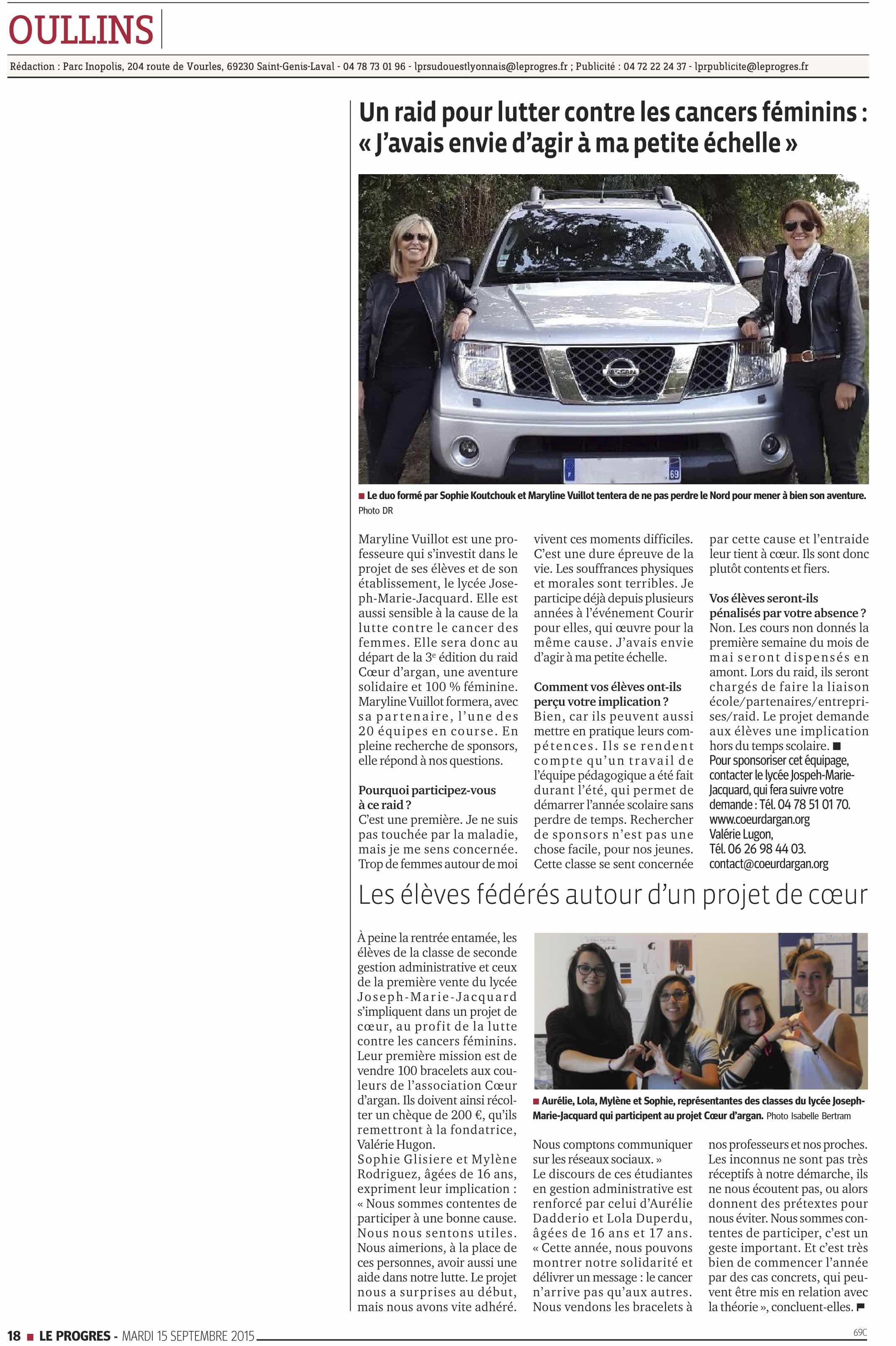 PDF-Page_18-oullins-givors-monts-du-lyonnais_20150915-2.pdf