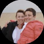 Aurélie, Equipage Les Roses d'Ardennes. Participations en 2017 et 2018. Et prévue en 2021.